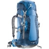 Deuter ACT Zero 50+15