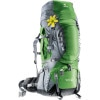 Deuter Aircontact Pro 65+15 SL Backpack - Women's - 3660cu in