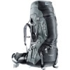 Deuter Aircontact Pro 70+15 Backpack