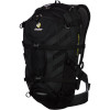 Deuter Attack 20