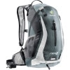 Deuter Race X Backpack - 900cu in