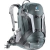 Deuter Trans Alpine 25 Backpack - 1530cu in