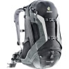 Deuter Trans Alpine 30 Backpack - 1830cu in