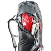 Deuter Guide 35+ Backpack - 2140cu in Side Zip Pocket