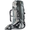 Deuter Guide 45+