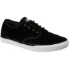 DVS Heel Bruise Rico CT Skate Shoe - Men