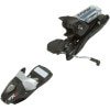 Look PX 10 Ski Binding - Wide