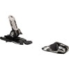 Look PX 12 Ski Binding