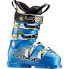 Lange RS 120 SC Ski Boot - Men's