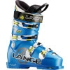 Lange RS 110 Ski Boot - Wide - Men's