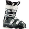 Lange Exclusive RX 100 LV Ski Boot - Women's