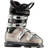 Lange Exclusive RX 90 Ski Boot - Women's