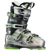 Lange Super Blaster Ski Boot - Men's