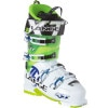 Lange XT 130 LV Ski Boot - Men's