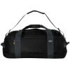 Eagle Creek ES Cargo Duffel Bags