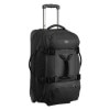 Eagle Creek ORV Trunk 25 Rolling Gear Bag