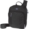 Eagle Creek Compass Bag - 140cu in