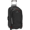 Eagle Creek Flip Switch 28 Wheeled Backpack