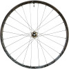 Easton Haven Carbon Wheel - 26in