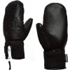 Empire Attire Jossi Black Mitten