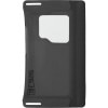 E-Case i-Series iPhone Electronic Case Black, One Size
