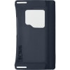 E-Case i-Series iPhone Electronic Case Blue, One Size