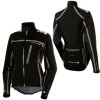 Endura Stealth Women's Jacket