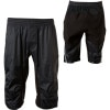 Endura Superlite Waterproof Shorts