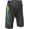 Endura Downhill Shorts