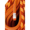 Edelweiss Energy ARC 9.5mm EverDry Climbing Rope Rope end