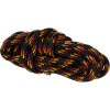 Edelweiss Cord 7mm