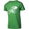 Endurance Conspiracy EC Bomber Men's Short-Sleeve T-Shirt