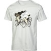 Endurance Conspiracy Hyperspace T-Shirt - Short-Sleeve - Men's