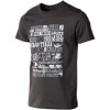 Endurance Conspiracy Cycle Pro T-Shirt - Short-Sleeve - Men's