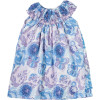 Egg Voile Halter Dress - Infant Girls'