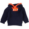 Egg Fisherman Sweater - Infant Boys'