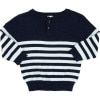 Egg Henley Sweater - Infant Boys'