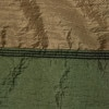 Eagles Nest Outfitters SingleNest Hammock FABRIC DETAIL