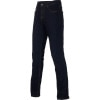 ERGO Clothing Slick Slim Denim Pant - Men's