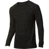 ERGO Clothing Codex Crew Sweatshirt - Men's