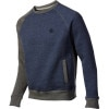 ERGO Clothing Ites Crew Sweatshirt - Men's