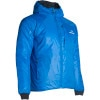 Eider Puff Insulated Jacket - Men