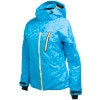 photo: Eider Women's Kirkwood Jacket