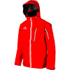 Eider Haines II Jacket - Men's
