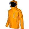 Eider Garmisch II Jacket - Men's