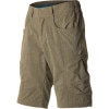 Eider Azucar II Short - Men's