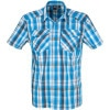 Eider Dartmoor Stretch Shirt - Short-Sleeve - Men's