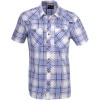 Eider Dartmoor Progressive Shirt - Short-Sleeve - Men's