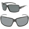 Electric VOL. Sunglasses - Polarized