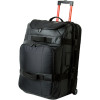Electric Big Block Rolling Bag